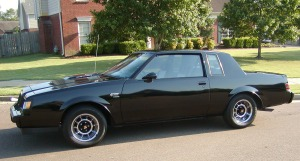 1987_buick_grand_national